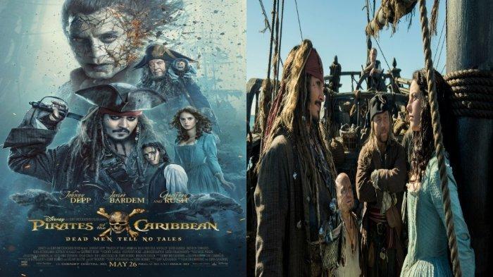 pirates-of-caribbean-dead-man-tell-no-taless.jpg