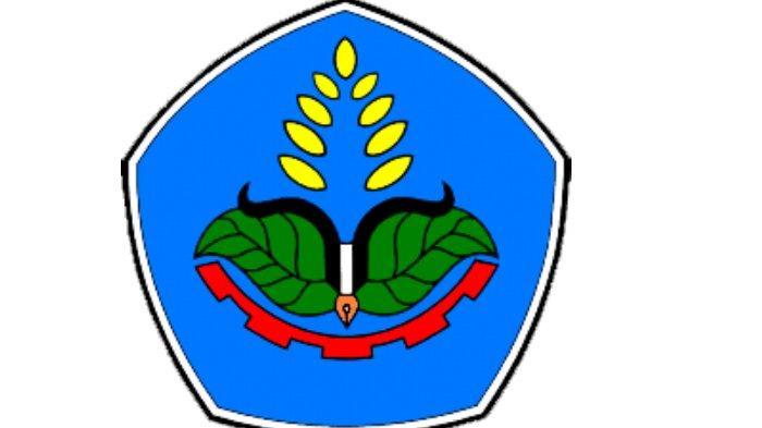 Politeknik Negeri Jember (Polije) - Tribunnewswiki.com Mobile
