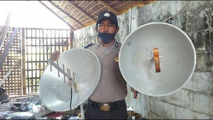polisi-ciptakan-antena-penangkap-sinyal-4g.jpg