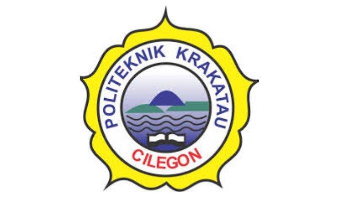 politeknik-krakatau.jpg