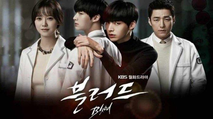 poster-drama-Blood.jpg