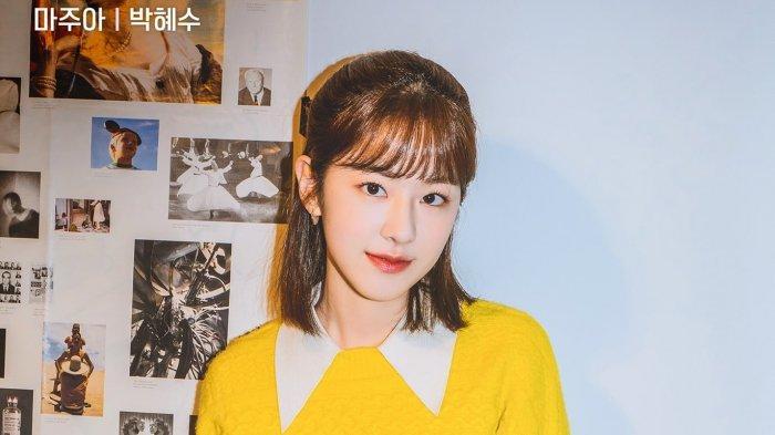 poster-drama-dear-m-park-hye-soo.jpg
