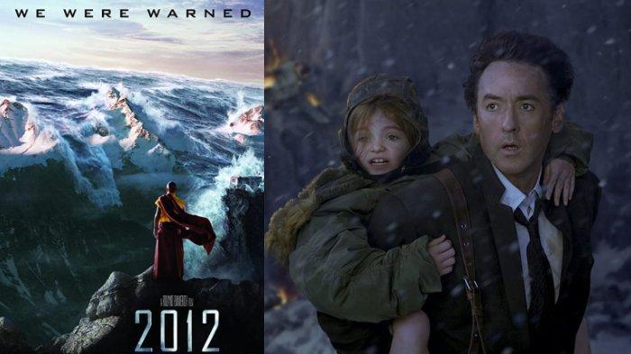 poster-film-2012.jpg