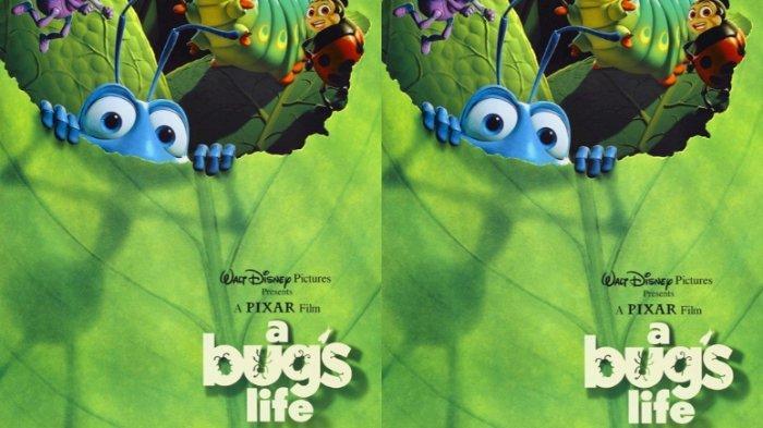 Film A Bugs Life 1998 Tribunnewswiki Com Mobile