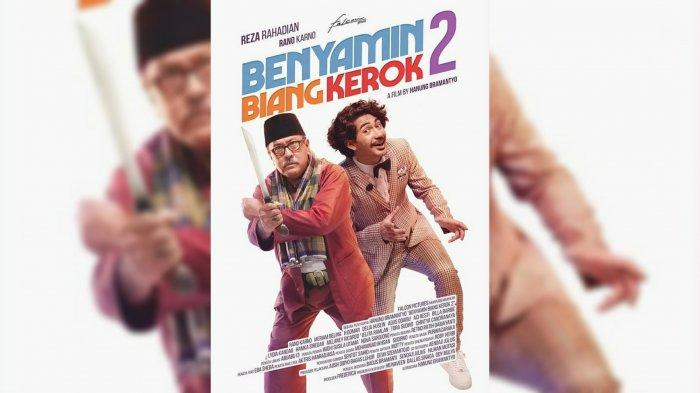 poster-film-benyamin-biang-kerok-2-2020.jpg