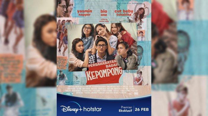 poster-film-persahabatan-bagai-kepompong-2021-1.jpg