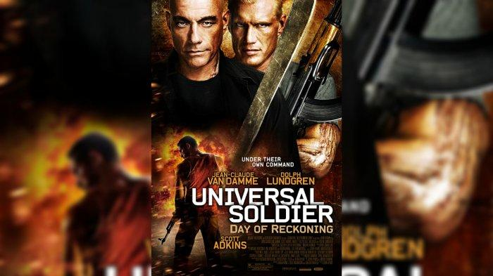 poster-film-universal-soldier-day-of-reckoning-2012-1.jpg
