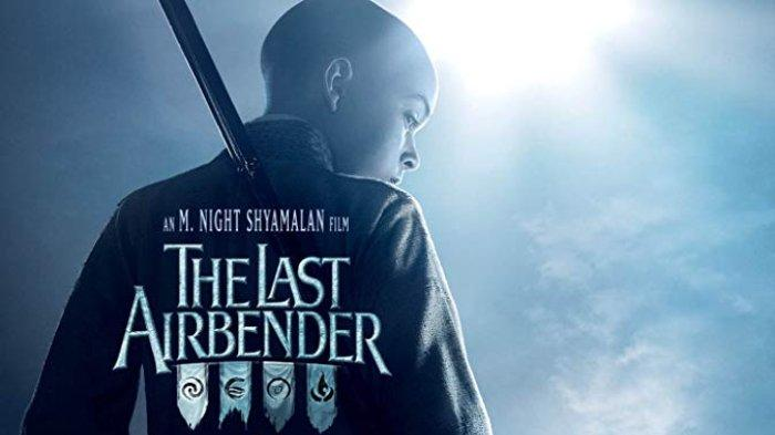 Film The Last Airbender 2010 Tribunnewswiki Com Mobile