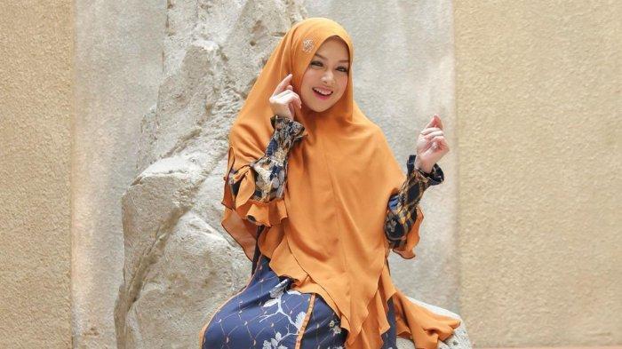 Rumah presenter dan pesinetron Terry Putri yang berada di wilayah Pejaten, Pasar Minggu, Jakarta Selatan dibobol maling.