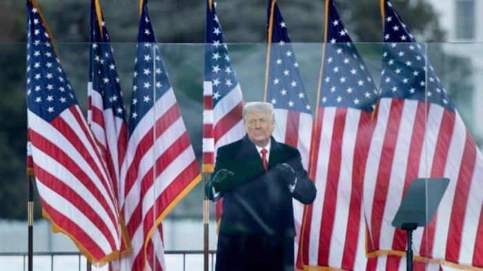 presiden-as-donald-trump-berbicara-kepada-para-pendukung.jpg