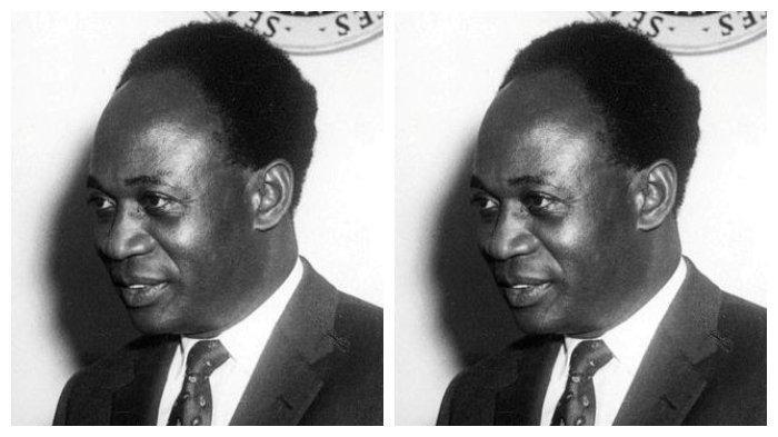 presiden-ghana-pertama-kwame-nkrumah.jpg