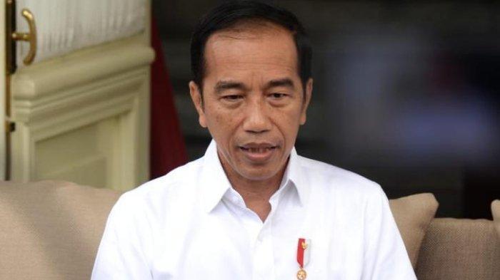 presiden-jokowi-89329423r.jpg