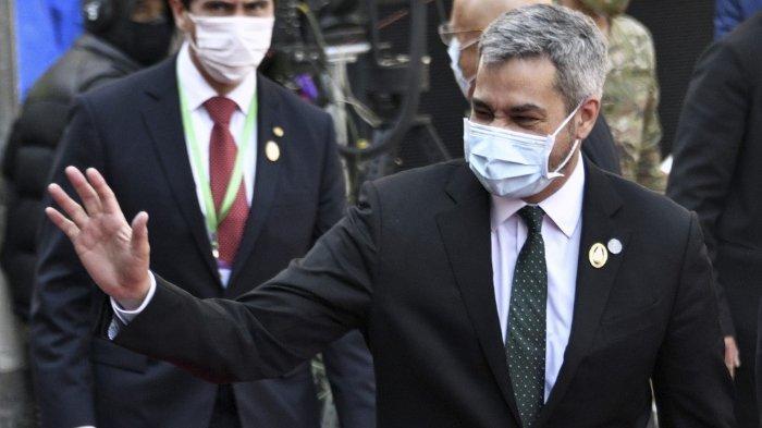 presiden-paraguay-mario-abdo-benitez-456.jpg