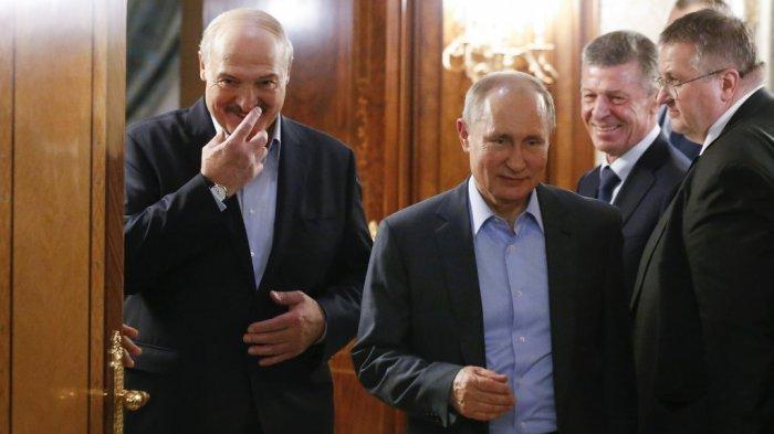 presiden-rusia-vladimir-putin-12.jpg