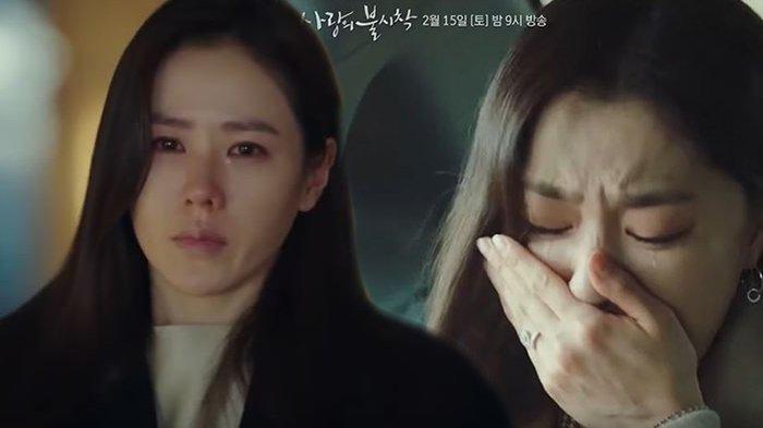 preview-drama-crash-landing-on-you-episode-15-dan-16-dipenuhi-tangis-son-ye-jin-dan-hyun-bin.jpg