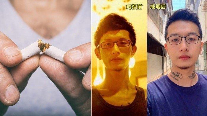 pria-taiwan-berhenti-merokok.jpg