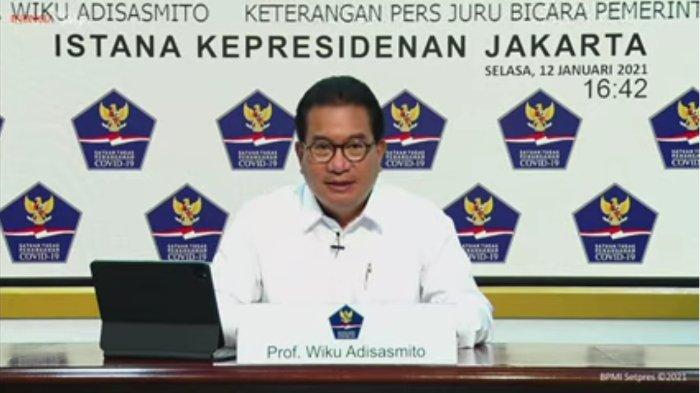 prof-wiku-adisasmito-saat-memberikan-keterangan-pers-terkait-kasus-covid-19.jpg