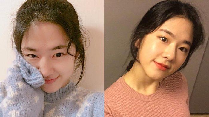 profil-aktris-korea-selatan-park-hye-soo.jpg