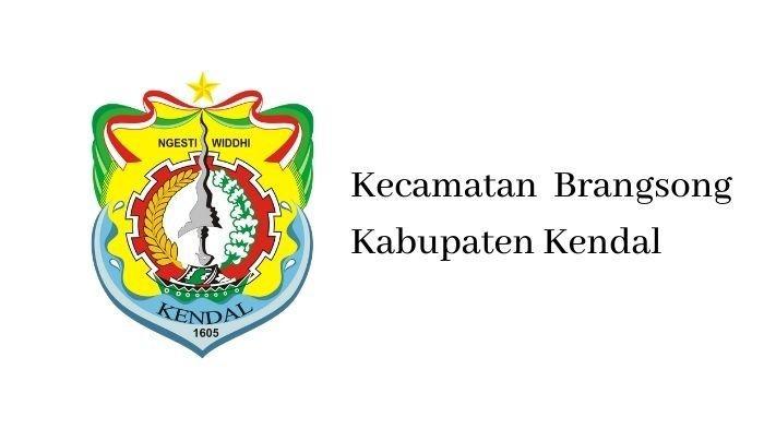 profil-kecamatan-brangsong-kabupaten-kendal-2.jpg
