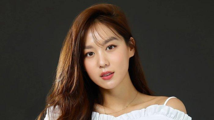 profil-kim-hee-jung.jpg