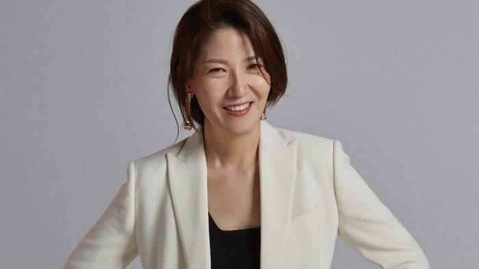 profil-seo-yi-sook.jpg