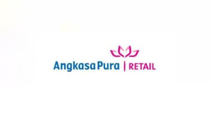 pt-angkasa-pura-retail-logo.jpg