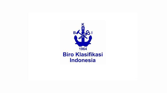 pt-biro-klasifikasi-indonesia-persero.jpg
