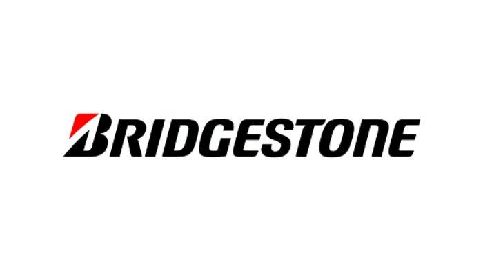 pt-bridgestone-tire-indonesia-logo.jpg