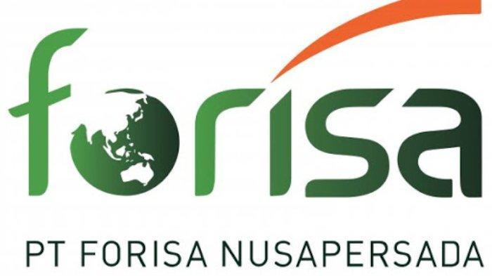 pt-forisa-nusapersada-logo.jpg