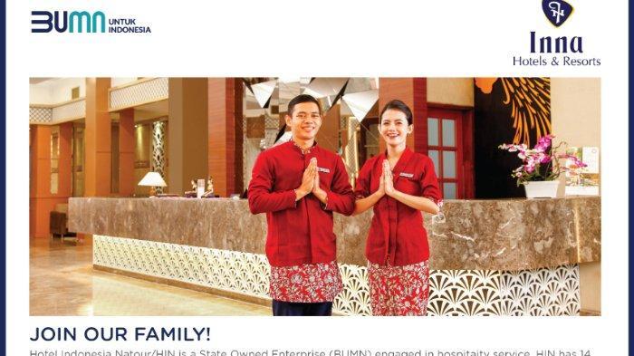 pt-hotel-indonesia-natour.jpg