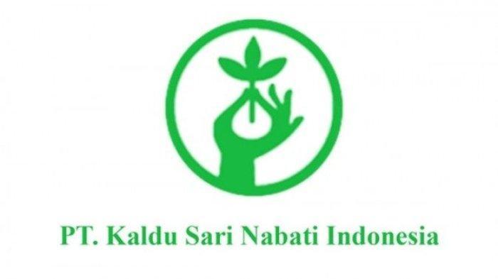 pt-kaldu-sari-nabati-indonesia-logo.jpg