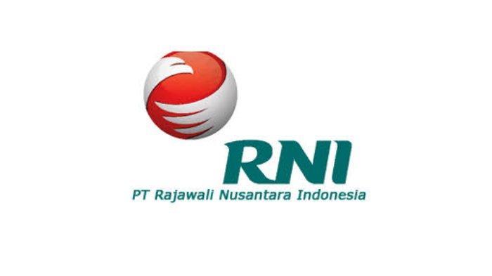 pt-rajawali-nusantara-indonesia-persero.jpg