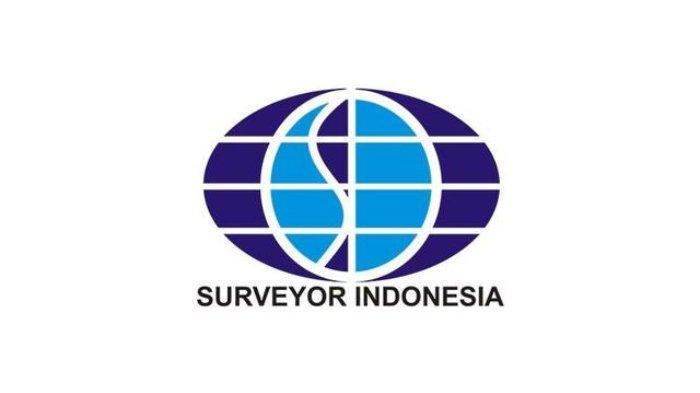 pt-surveyor-indonesia-persero.jpg