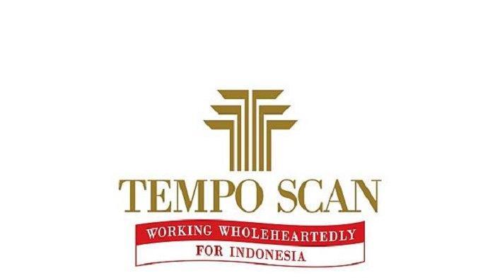 pt-tempo-scan-pacific-tbk.jpg