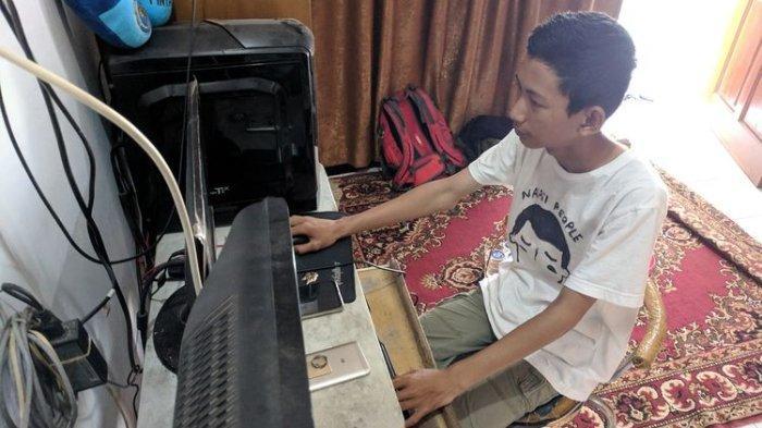 putra-aji-adhari-nasa-whitehat-peretas-hacker.jpg