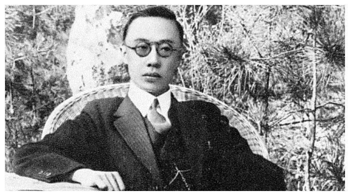 Puyi pada 1934