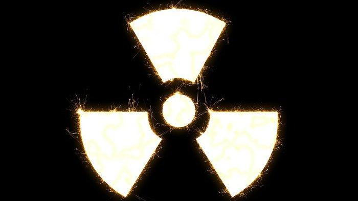 radiasi-nuklir-radioaktif.jpg