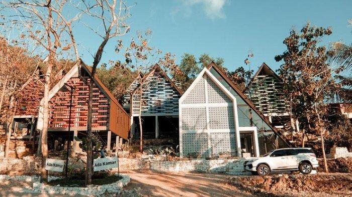 radika-paradise-villa-cottage.jpg