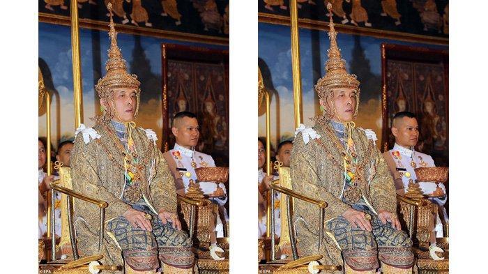 raja thailandOk003