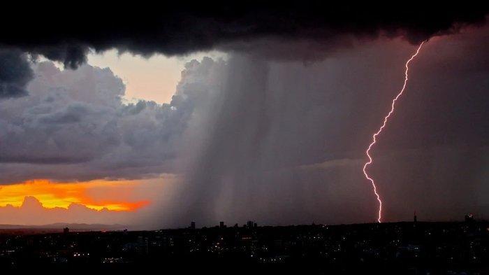 ramalan-cuaca-hujan-cerah-22.jpg