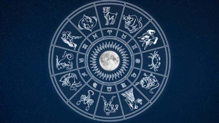 ramalan-zodiak-21-juli-2019.jpg