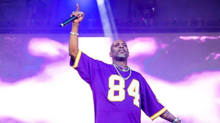 rapper-DMX-3.jpg
