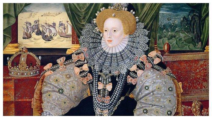 ratu-elizabeth-i-penguasa-inggris.jpg