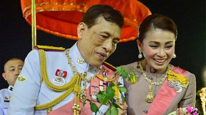 ratu-thailand-002.jpg