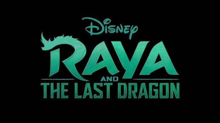 Film animasi terbaru Disney yang terinspirasi dari Indonesia dan negara-negara di Asia Tenggara.