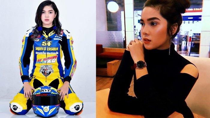 raya-kitty-merupakan-model-aktris-dan-pembalap-asal-indonesia.jpg