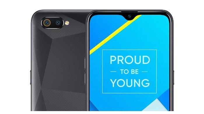 realme-c2-ponsel-dengan-harga-terjangkau-rp-1-jutaan.jpg