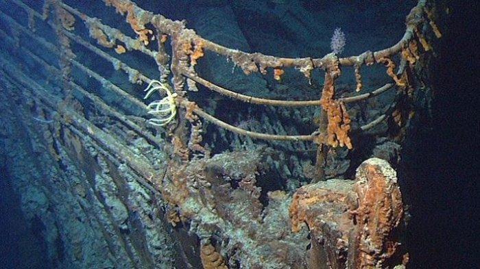 replika-titanic-akan-berlayar-pada-tahun-2022.jpg