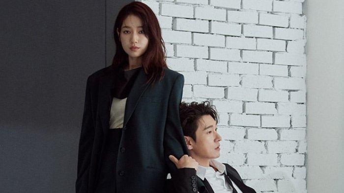 rilis-foto-misterius-cho-seung-woo-dan-park-shin-hye-sisyphus-the-myth-timbulkan-banyak-pertanyaan.jpg