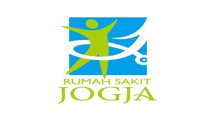 Rsud Kota Yogyakarta Tribunnewswiki Com Mobile
